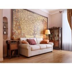 Posh Gostinnaya Home Interior Renders Home Interior S Piano Home Interior S Set