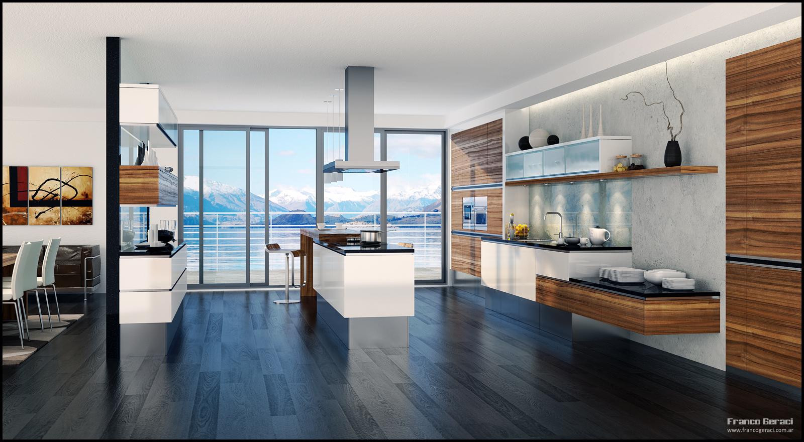 modern kitchen modern kitchen ideas 18 best images about Modern Kitchen on Pinterest Post and beam Contemporary modern kitchens and Modern kitchens