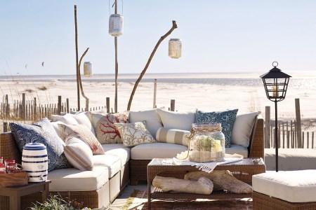 tery barn beach furniture 2