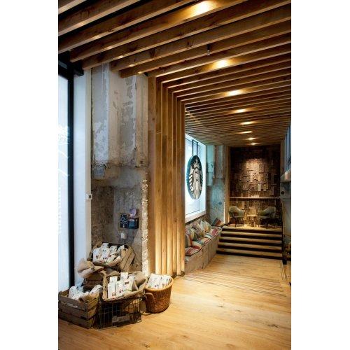 Medium Crop Of Wood Ceiling Ideas