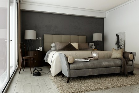 smart and sy bedrooms