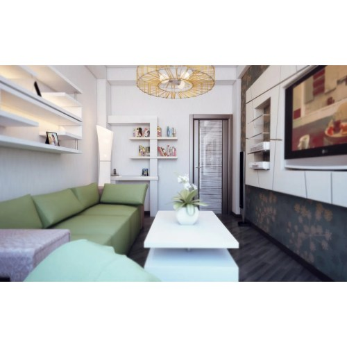 Medium Crop Of Very Small Living Room Design