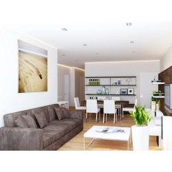 Small Crop Of Pictures Of Interior Decoration Of Living Room
