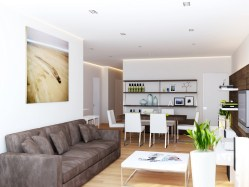 Small Of Pictures Of Interior Decoration Of Living Room