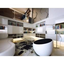 Interesting Like Architecture Interior Follow Living Room Furniture Interior Design Living Room Decor Living Room Chair decor Contemporary Living Room