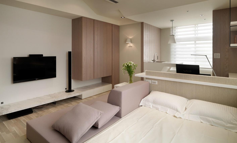 Fullsize Of Small Studio Apartment Setup Ideas