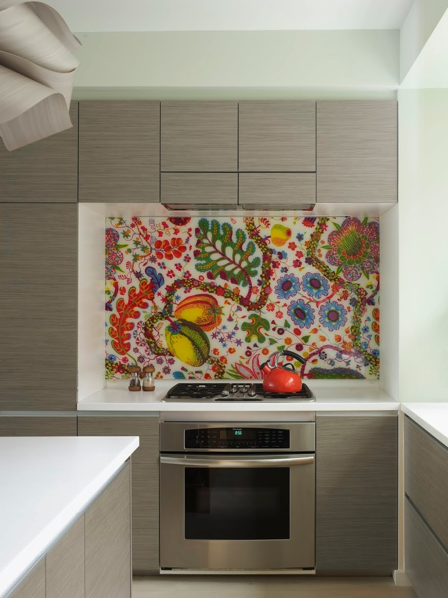 50 kitchen backsplash ideas mosaic kitchen backsplash
