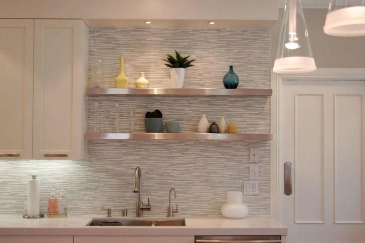 50 kitchen backsplash ideas backsplashes for kitchens
