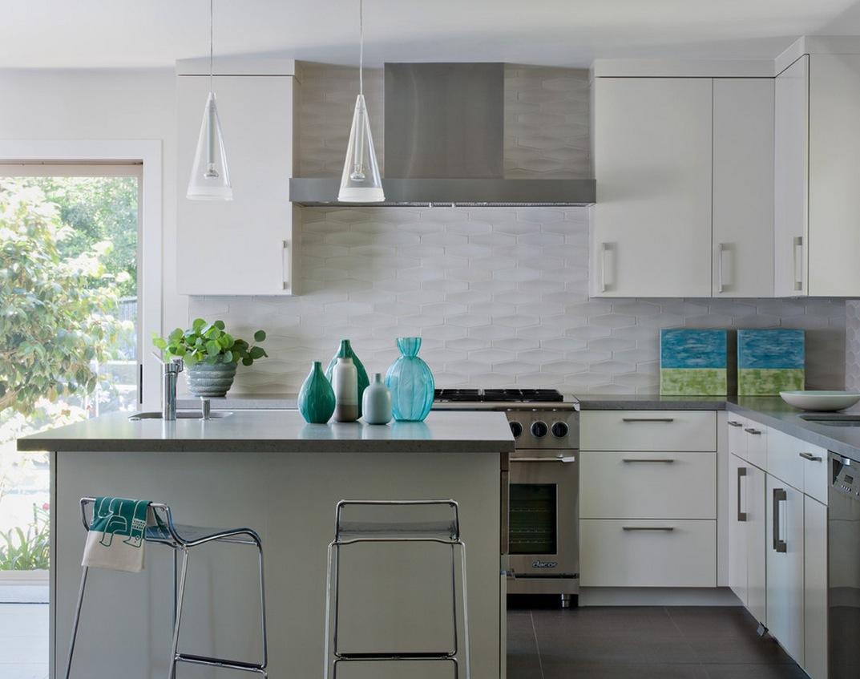 50 kitchen backsplash ideas backsplash kitchen tile
