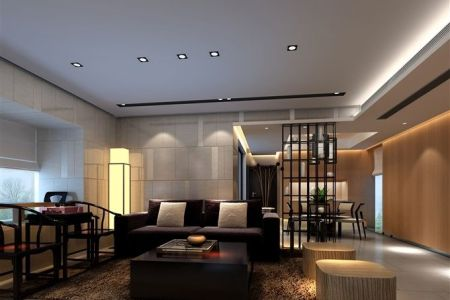 living room lighting | interior design ideas.