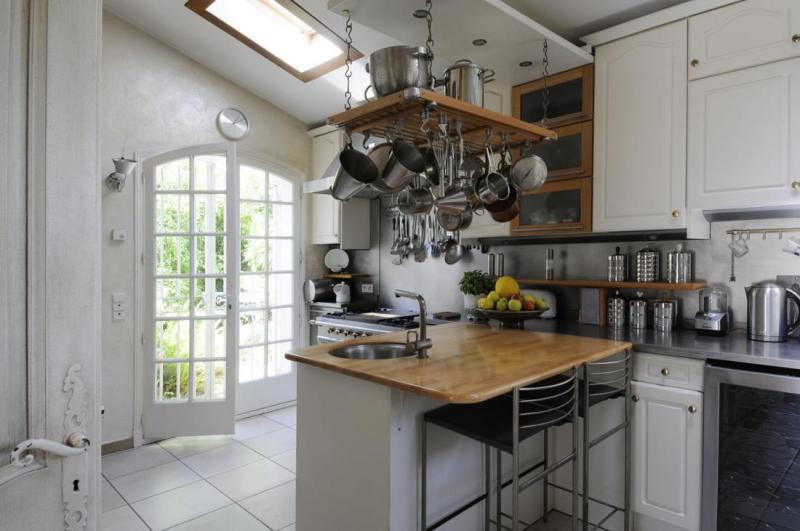 Large Of Country Home Interior Designs