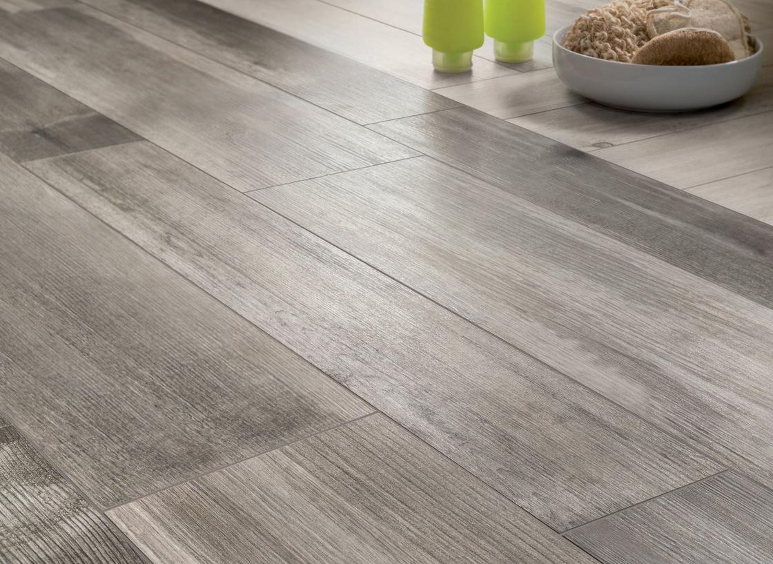 wood look tiles floor tiles for kitchen