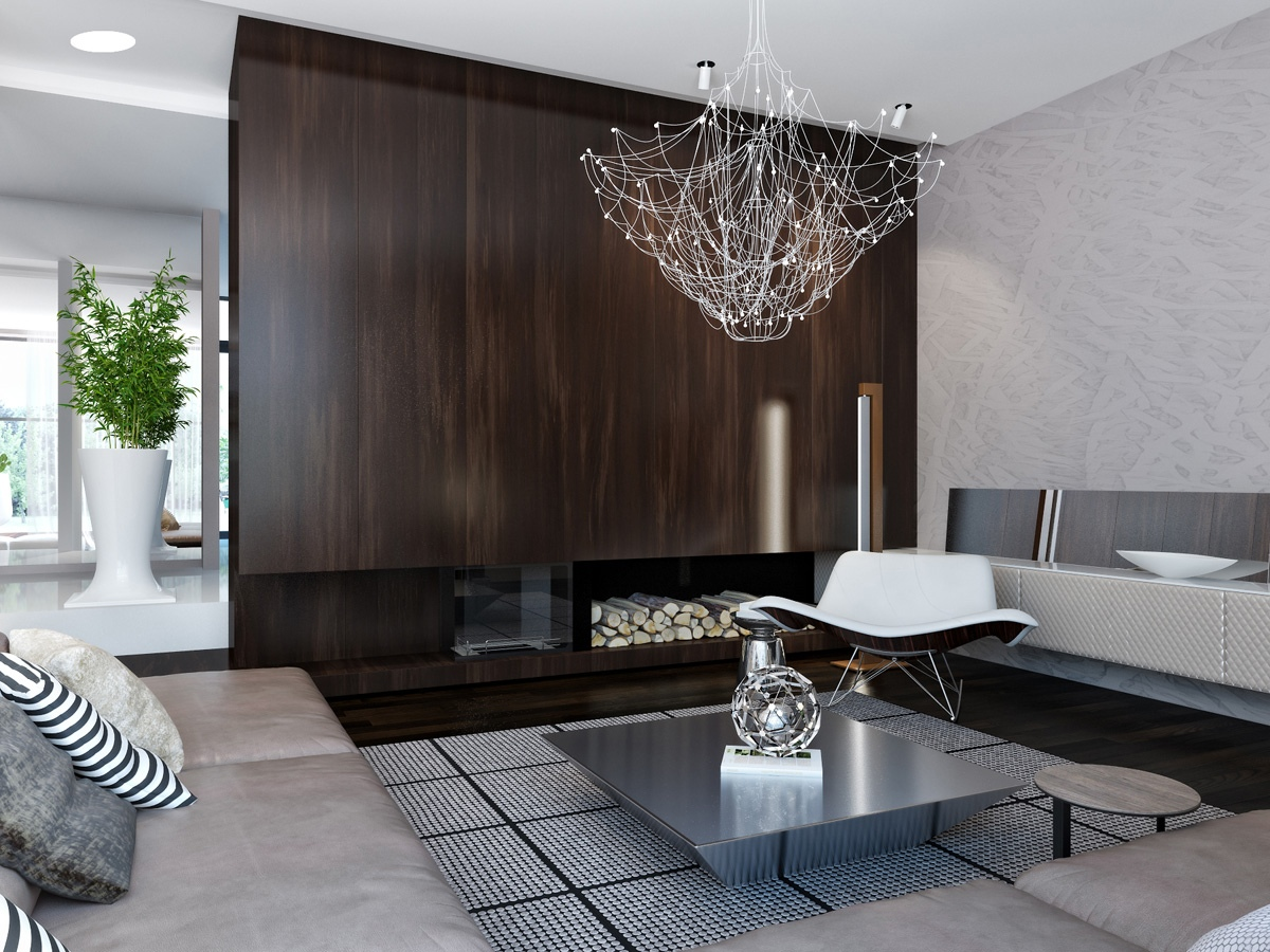 Fullsize Of Home Design Elements