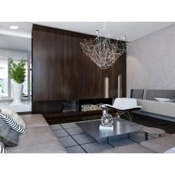 Distinctive Pattern Craftsman Home Design Elements Home Elements Design Studio House Interiors Dynamic Texture home decor Home Design Elements