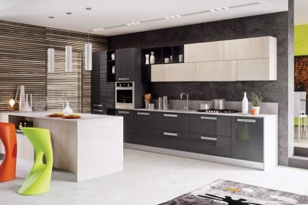 3 contemporary kitchen design