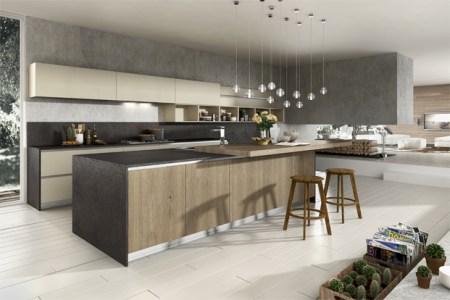32 contemporary kitchen design