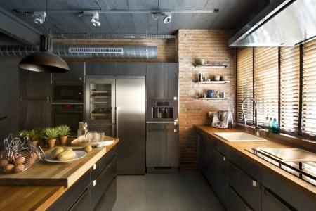 23 contemporary kitchen design