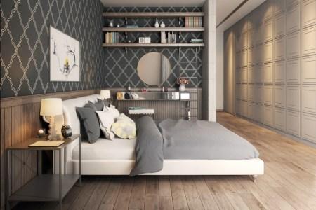 bedroom designs | interior design ideas.