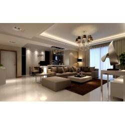Small Crop Of Interior Designing Ideas Living Room