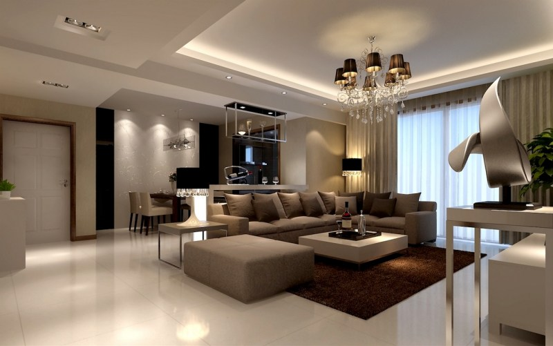 Large Of Interior Designing Ideas Living Room