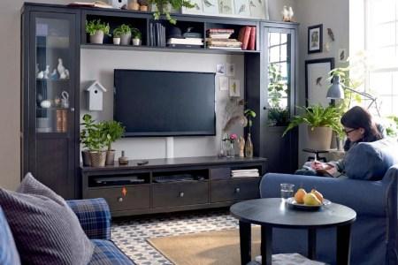 ikea catalog 2015 living rooms
