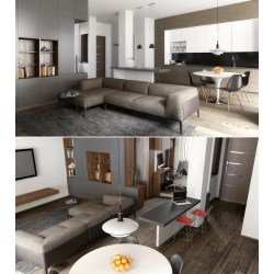 Small Crop Of Apartment Living Room Inspiration