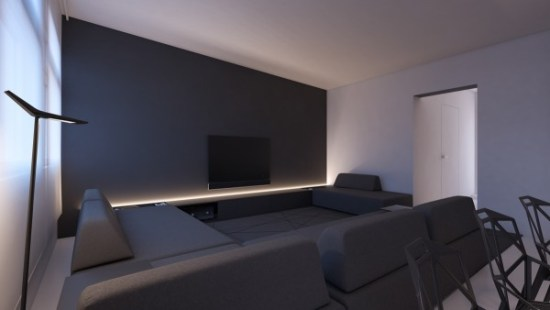 grey-accent-wall
