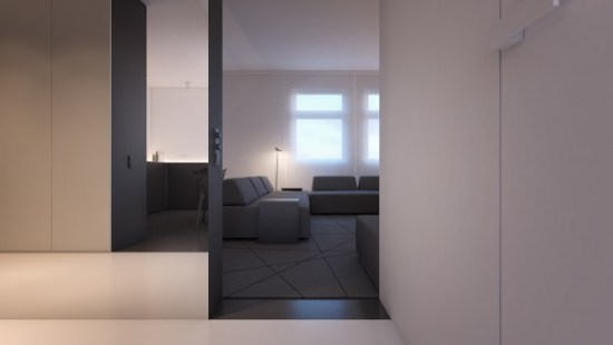 grey-area-rug