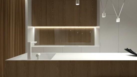 modern-white-sink