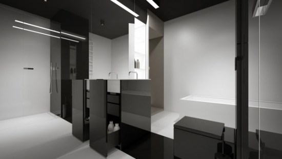 reflective-black-bath