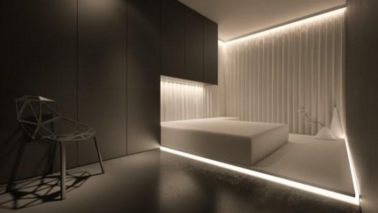 soft-bedroom-lighting