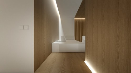 white-and-wood-design