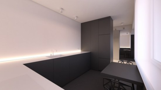 white-cabinetry