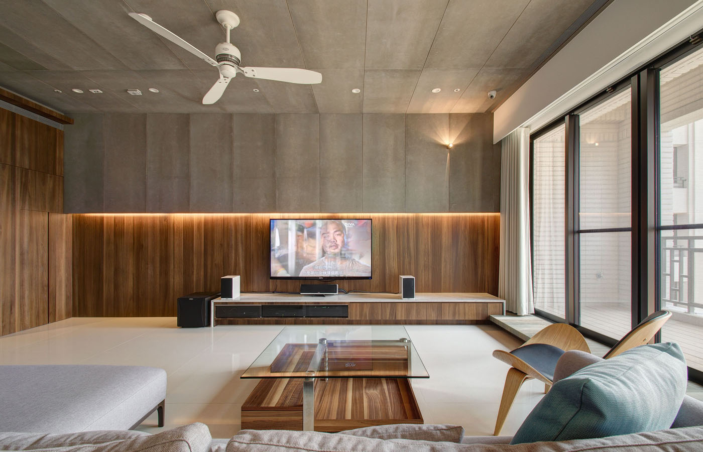 Fullsize Of Modern Decoration Ideas For Apartments