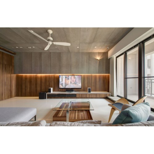 Medium Crop Of Modern Decoration Ideas For Apartments