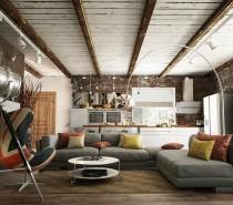 exposed-ceiling-beams