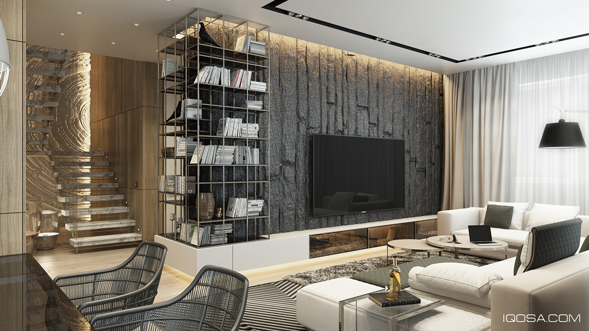 Enticing Small Living Room A Living Room Interior Design Wall Texture Designs Philippines Living Ideas Inspiration Interior Design interior Interior Design Of A Living Room