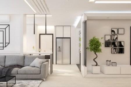 light wood flooring 300x250