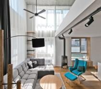 wood-floor-loft