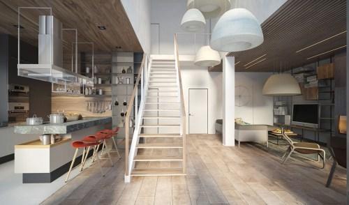 Medium Of Different Home Design Styles