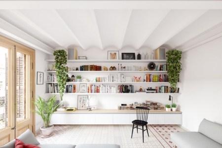 modern nordic home inspiration 600x600