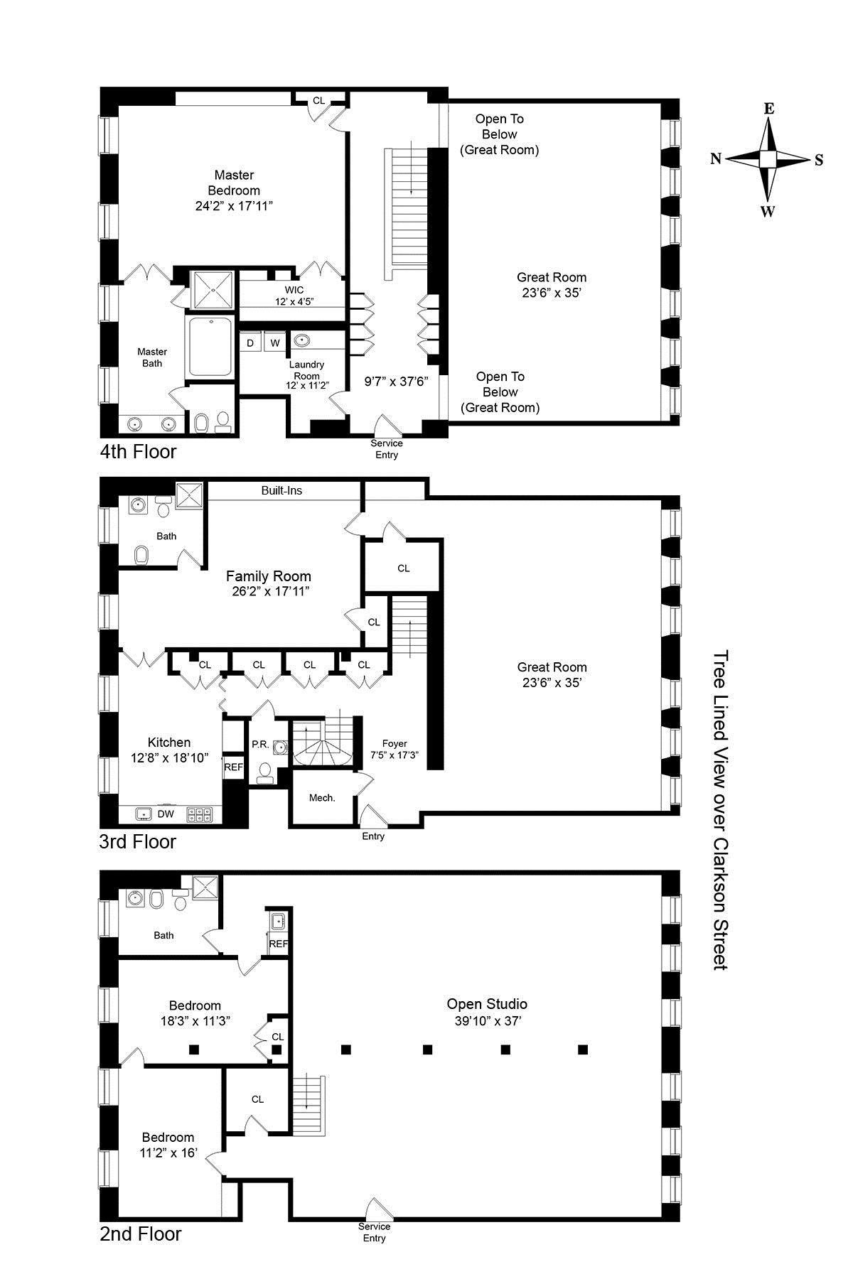 Gallant Ny Plan My Apartment Luxury New York Apartment Plan Two Luxury Apartments Apartment Complex Plan apartment Floor Plan Of An Apartment