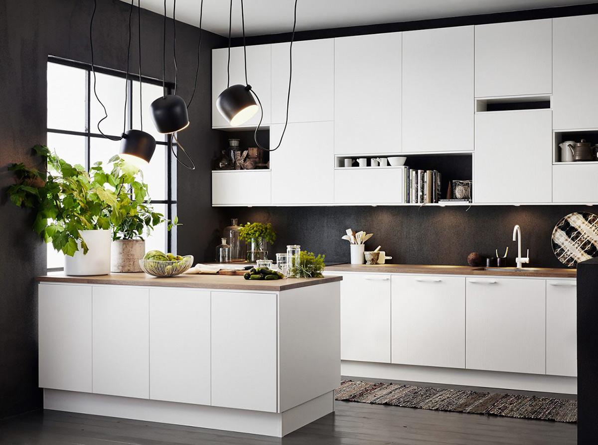 kitchen island pendant lighting fixtures hanging lights for kitchen