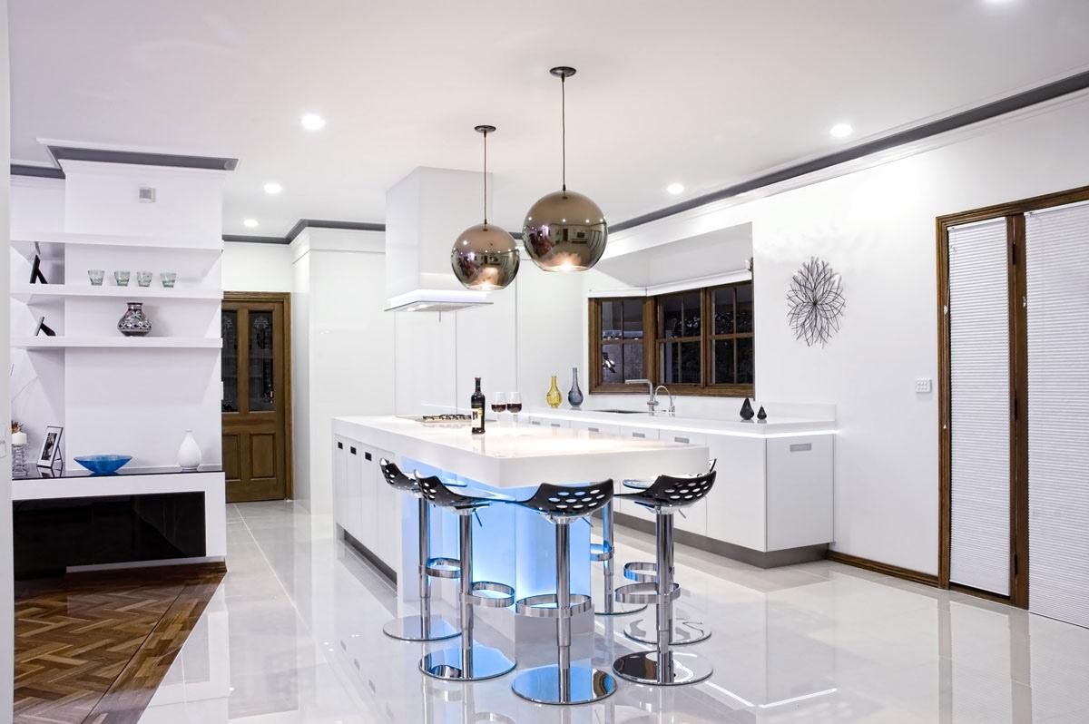 kitchen island pendant lighting fixtures modern kitchen pendant lights
