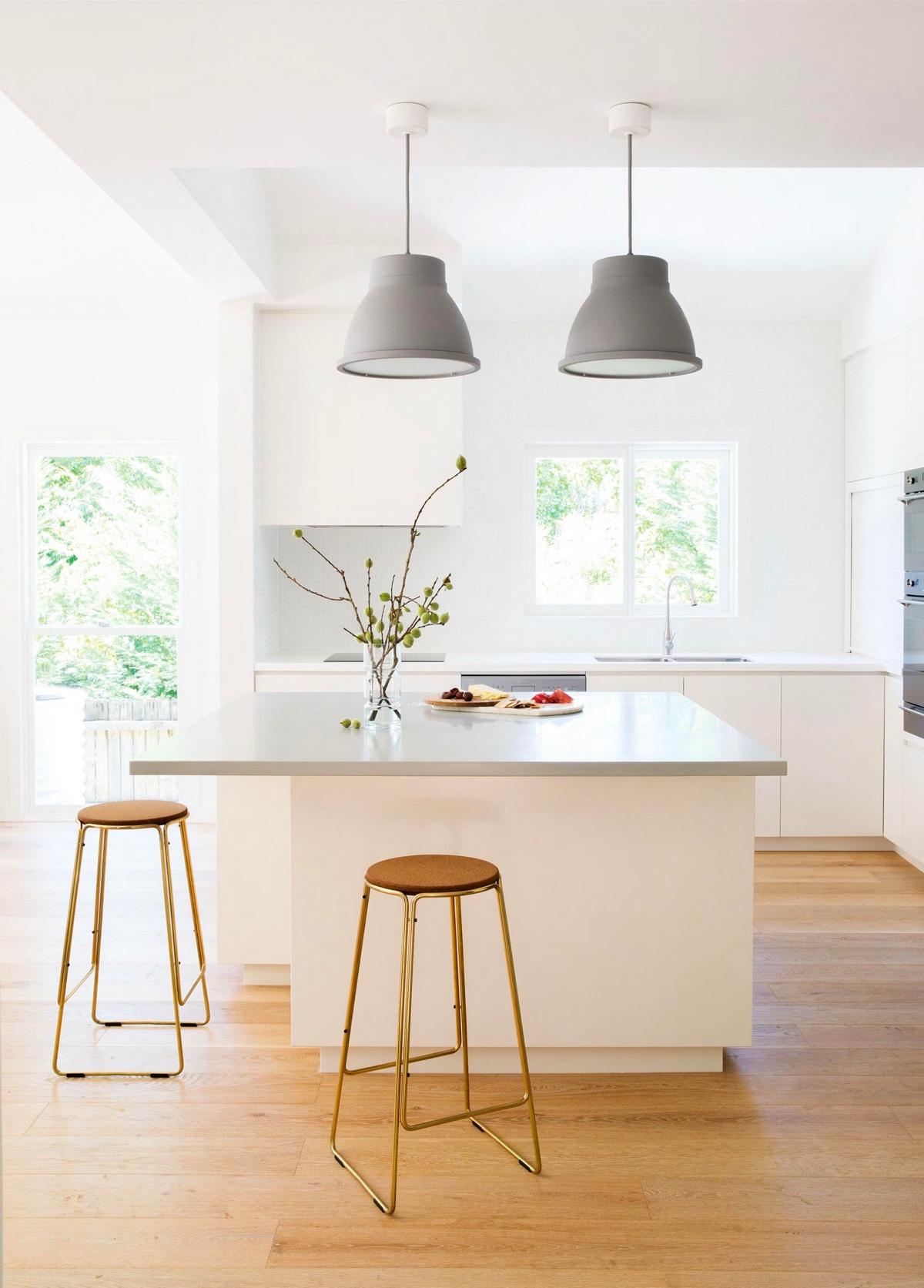kitchen island pendant lighting fixtures pendant kitchen lights