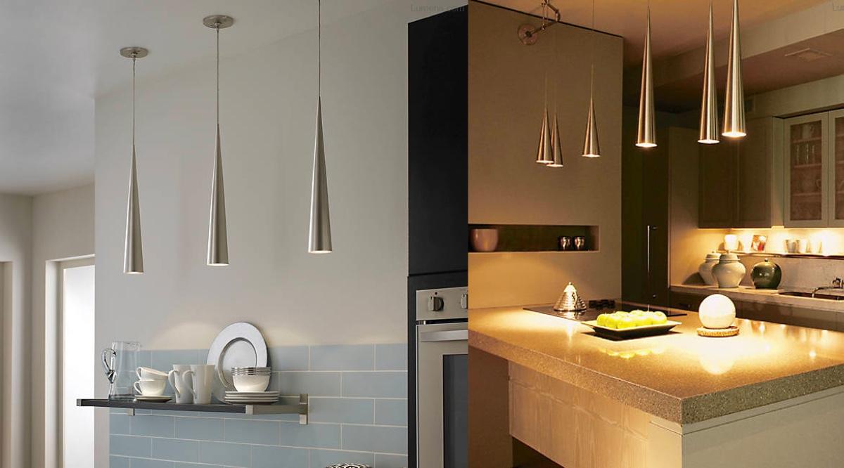 kitchen island pendant lighting fixtures kitchen pendant light fixtures