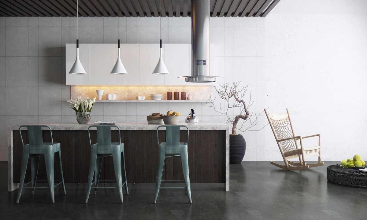 kitchen island pendant lighting fixtures kitchen bar lights