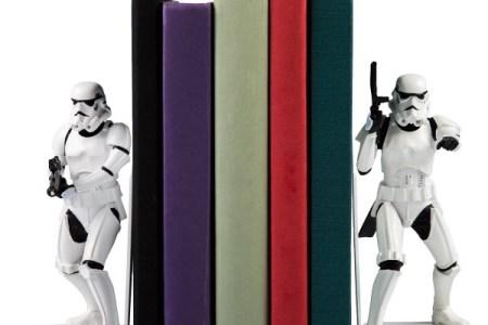 star wars housewarming gifts 600x600