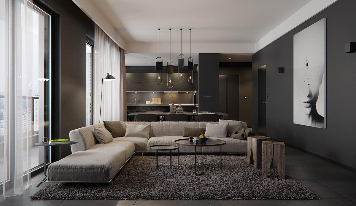 Breathtaking Interior Ideas Different Home Interior Design Styles 11 Home Interior Design Styles home decor Interior Home Design Styles