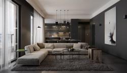 Small Of Interior Home Design Styles
